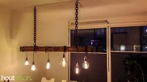 Houtvision Sloophot Maatwerk Meubelen Op Maat Verlichting Lampen