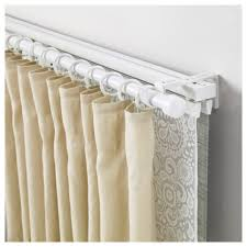 interior conduit pipe curtain rod adorable curtains diy and new bay window hardware clamps bunnings drainage