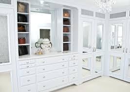 sliding closet door mirror white mirror closet doors home design ideas plus mirrored closet sliding closet