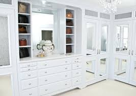 sliding closet door mirror white mirror closet doors home design ideas plus mirrored closet sliding closet