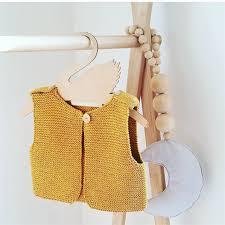 Princess Coat Rack INS Cute Cartoon Princess Girls Wooden Children Clothes Hanger 82