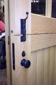 unbelievable dutch doors interior wooden dutch doors interior