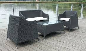 rooms to go patio furniture. Patio Furniture Rooms To Go Popular Outdoor With