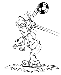 Leuk Voor Kids Fc Bayern Munchen Idee Kleurplaten Voetbal Logo20