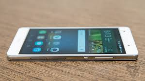 huawei usa phones. huawei is offering a two-year warranty on the p8 lite, move specifically designed to address wariness people may have buying an unlocked phone outside usa phones