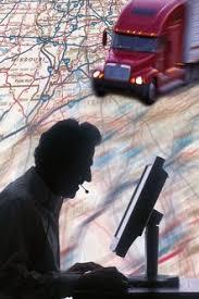 job description of a truck dispatcher   chron comtruck dispatchers     hours can vary depending on numerous factors