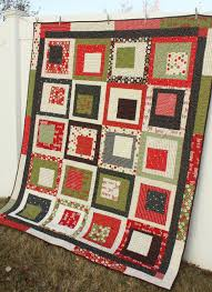 Countdown to Christmas Quilt - Diary of a Quilter - a quilt blog & I've been working on this quilt for a little while now (as seen here.) A  very generous friend gave me a FQ bundle of these fabrics (Countdown to  Christmas ... Adamdwight.com