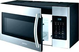 small over the range microwave. Small Over The Range Microwave Smallest Compact Dimensions Specs Sma . Ovens Stove
