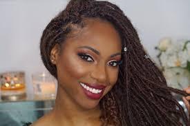 holiday makeup glow up you makeup tutorial