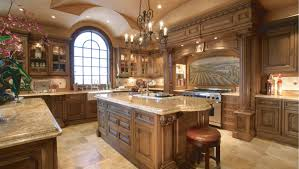 Granite Kitchen And Bath Tucson Cabinetry Interior Innovations