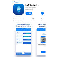 Apple Pulls Fake Cryptocurrency App That Hit 3 On App Store