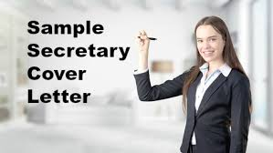 Interview Questions For Executive Assistants Common Secretarial Interview Questions