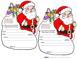 printable christmas invitations christmas invitation cards free printable fun for christmas