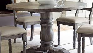 chairs chandelier height table grey centerpieces dining set spaces counter wayfair small room chair round length