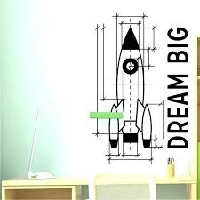 wall decorations for office. Interior: Cool Office Wall Ideas Professional Decor With Decorations For R