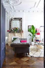 2473 best Living Rooms images on Pinterest