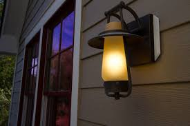 mission outdoor lighting fixtures. save energy craftsman style outdoor lighting in place unique collection represents major premium material natural decorative mission fixtures g