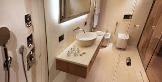 Hotel Bathroom Designs 5 Star Hotel Bathroom Design 5 Star Hotel Bathroom Design