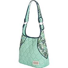 Fabric Made in the USA, Quilted Handbags and Purses - eBags.com &  Adamdwight.com
