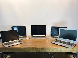 Chromebook Comparison Chart 2017 Top 5 Best Chromebooks In 2019 Expert Analysis Buyers Guide