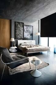 The 25+ best Industrial bedroom design ideas on Pinterest | Industrial  bedroom, Industrial bedroom decor and Rustic industrial bedroom