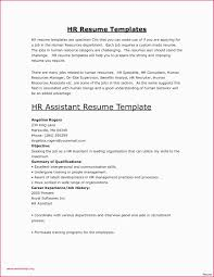 Property Manager Resume Sample Template Of Business Resume