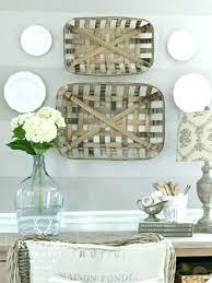 hanging wall baskets 3 tier wall basket nice decorative metal baskets decorative baskets to hang on hanging wall baskets