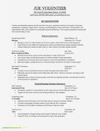 Examples Of Lpn Resumes Lpn Skills For Resume Examples Sample Lpn Resume Free