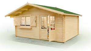 Small Picture Tiny House Kits Nifty Homestead