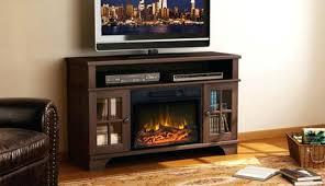 dimplex 26 inch electric fireplace insert fireplaces in plug 26 electric fireplace inserts with er contemporary