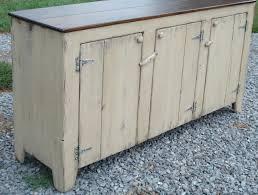 Rustic Kitchen Sideboard Primitive Tv Stands Primitive Sideboards Kk Furniture