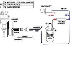 ls3 gm coil wiring diagram wiring diagram ls3 gm coil wiring diagram on wiring diagramls3 gm coil wiring diagram wiring diagrams schematic ls3