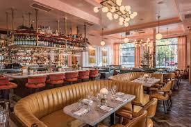 Fettle Interior Design Fettle Draycott Brasserie In 2019 Bar Design Awards