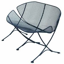 bertoia style chair. Gallery Of Homecrest Furniture Mid Century Modern Wire Chairs For Sale At Stdibs Bertoia Style Chair With