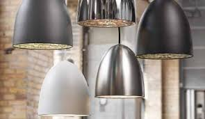 pendant lighting fixtures. metal pendant lights lighting fixtures