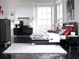 plain decoration la rana furniture bedroom rana furniture bedroom sets sets picture