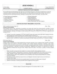 What Is Cover Letter For Resume Samples Bakery Manager Resume Cover Letter Bakery Manager Cover Letter