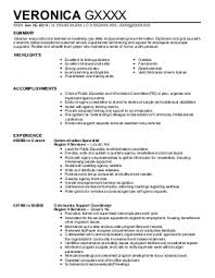 Resume writing services orange park fl Community service aploon Imagerackus  Stunning Sample Resume Template Free Resume