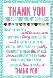 Small Business Quotes Interesting Support Small Business Quotes Example Best On Thank You For The