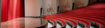 Singletary Center For The Arts Calendar College Of Fine Arts