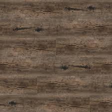 adore touch 4mm at 512 clic enchanting oak vinyl flooring