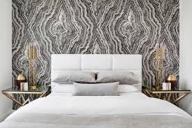 25 bedroom accent wall ideas