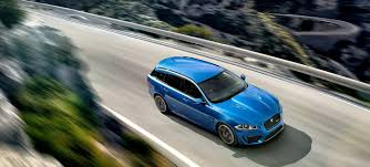 The World's Best Station Wagons - Gear Patrol