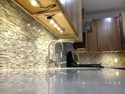 under cabinet lighting without wiring. Outstanding Under Cabinet Lighting Led Beauty With The Amazing . Without Wiring