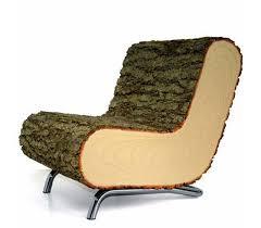 nature inspired furniture. nature furniture design stunning 6 inspired r