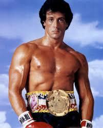 Rocky, le rêve américain au cinéma
