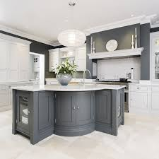 antique white kitchen ideas. Full Size Of Kitchen:2018 Kitchen Cabinets Antique White Ideas Images Small Kitchens