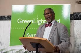 Green Light Kansas City