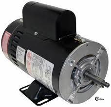 sds1302 sta rite 3 0 38 hp spa motor 230 vac 3450 1725 rpm 56z sds1302 sta rite 3 0 38 hp spa motor