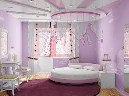 Lilac Bedroom Decor Girls Bedroom Decor Ideas Gallery Affordable Girls Bedroom Decor